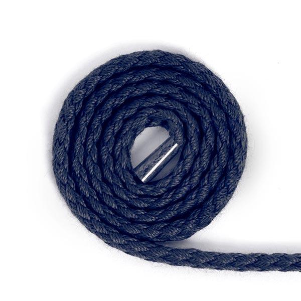 Cordelette en coton unie 68