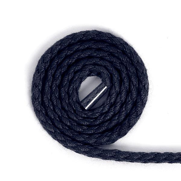 Cordelette en coton unie 681