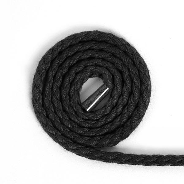 Cordelette en coton unie 80