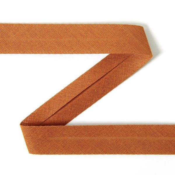 Baumwoll - Schrägband  44