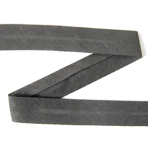 Baumwoll - Schrägband  78