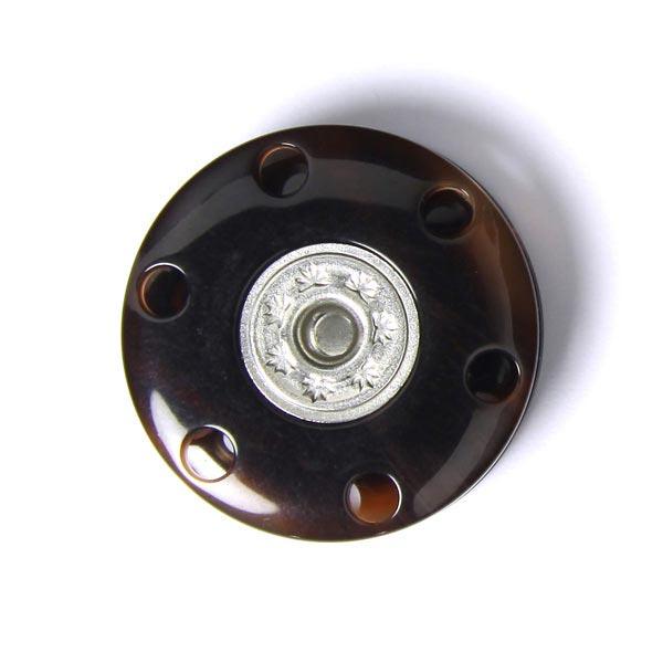 Bouton-pression à coudre 3