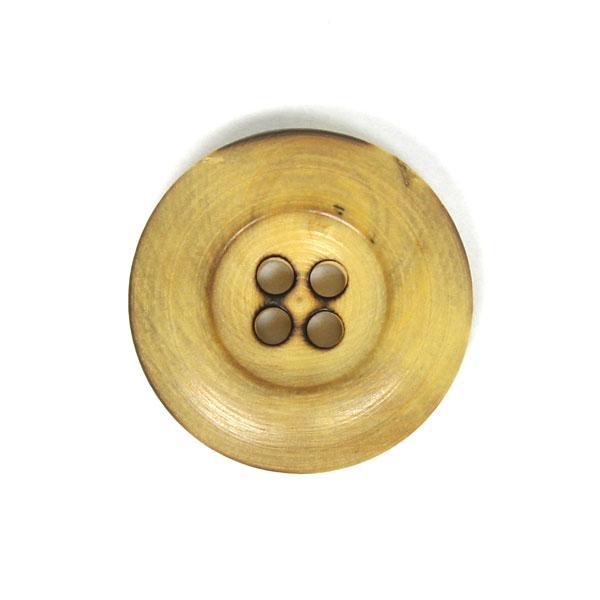 Bouton en bois, Holtrup 16