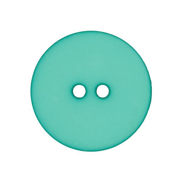 Bouton en plastique Steinhorst 241 – vert lumière