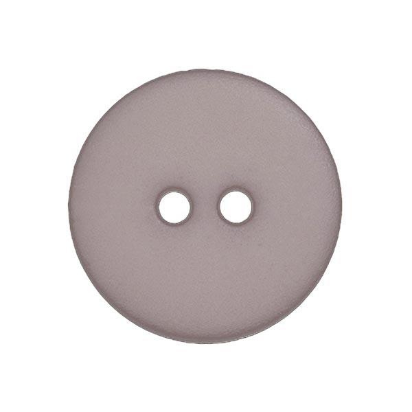 Bouton en plastique Steinhorst 761 – gris schiste