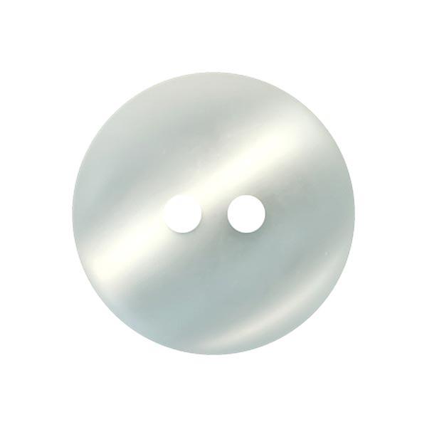 Bouton plastique Werther 74
