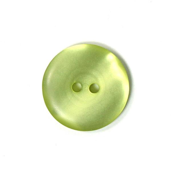 Bouton plastique Werther 24