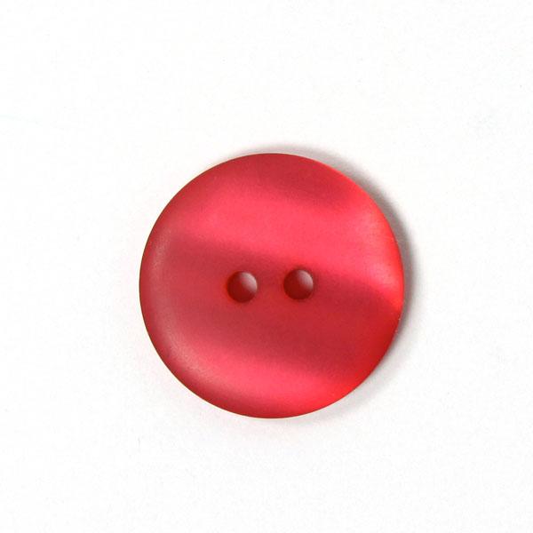 Bouton plastique Werther 48