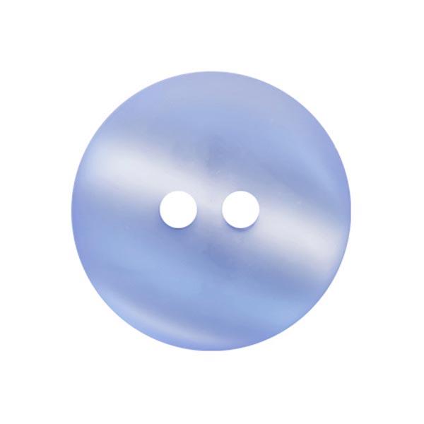 Bouton plastique Werther 662