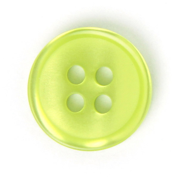 Bouton en plastique Dalbke 5