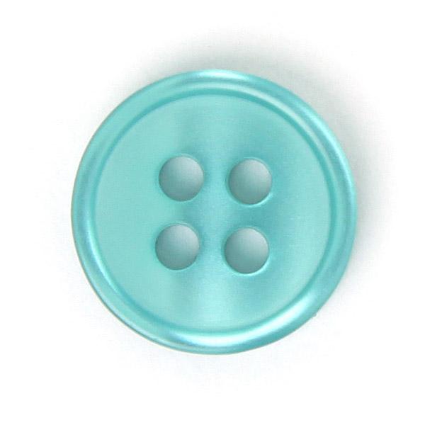 Bouton en plastique Dalbke 6