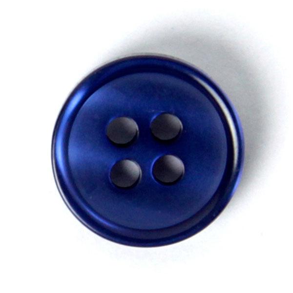Bouton en plastique Dalbke 14
