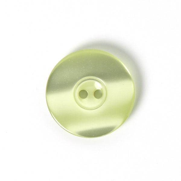 Bouton en plastique, Holte 24