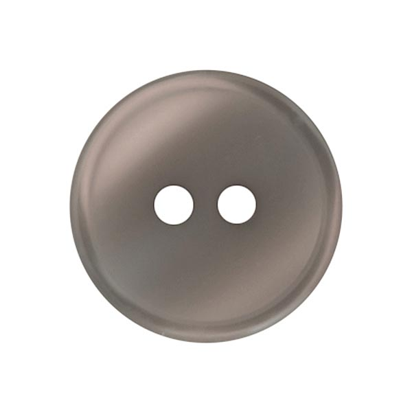 Bouton polyester Classic 3