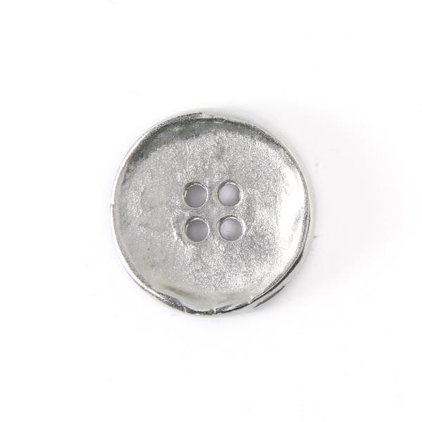 Bouton métallique, Nieheim 821