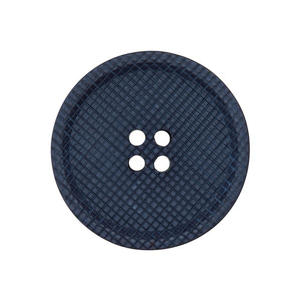 Bouton de blazer 7 – bleu marine