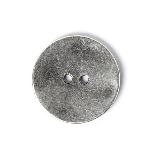 Bouton en métal, Helle 83
