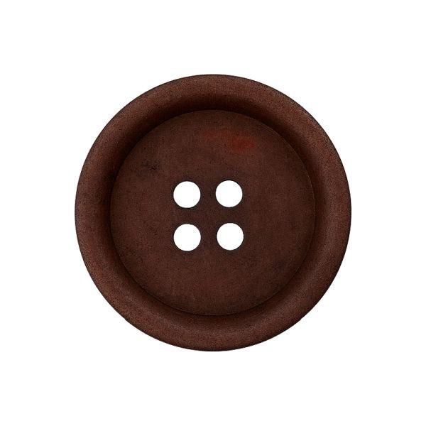 Bouton noix de corozo Marble 3