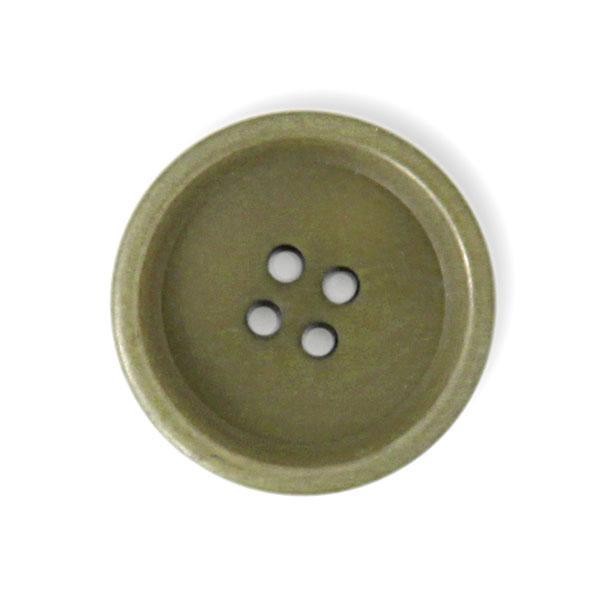 Bouton noix de corozo Marble 5