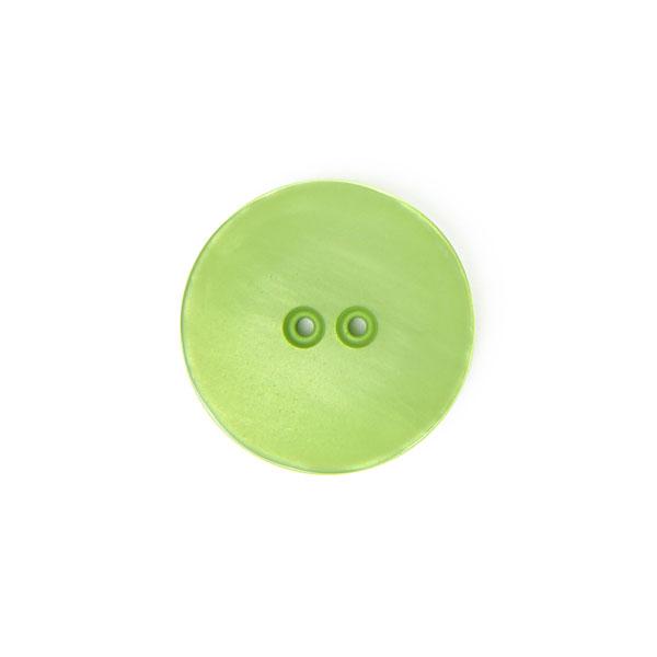 Bouton plastique Aneshal 2