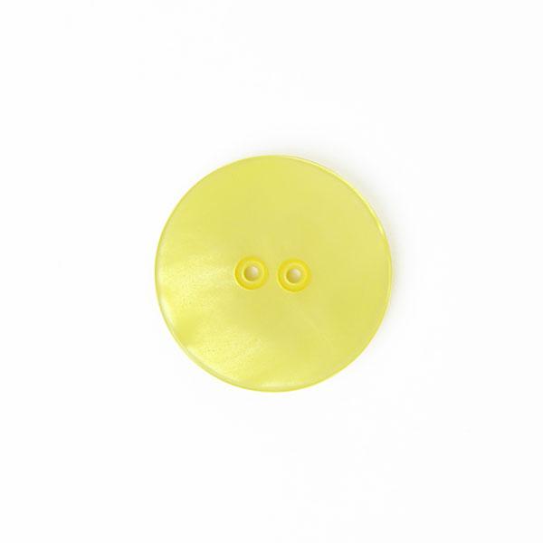Bouton plastique Aneshal 3