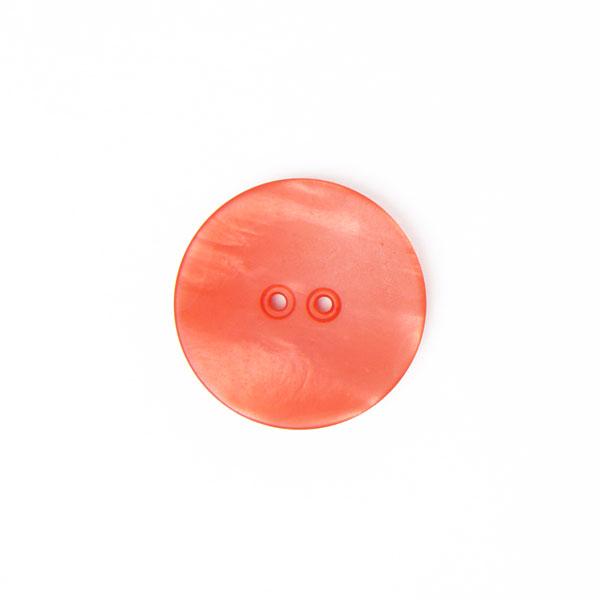 Bouton plastique Aneshal 4