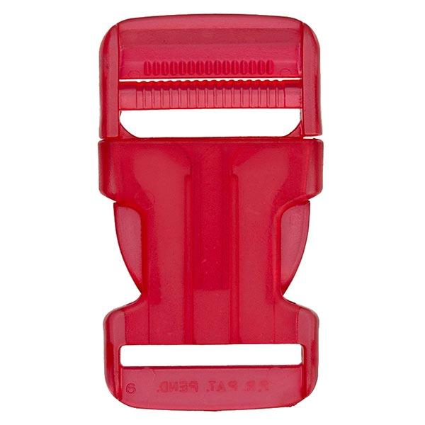 Fermeture de sac àdos Colour 6