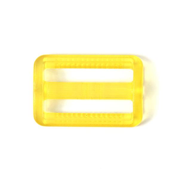 Boucle de réglage Colour 3
