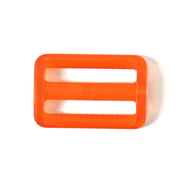 Boucle de réglage Colour 4