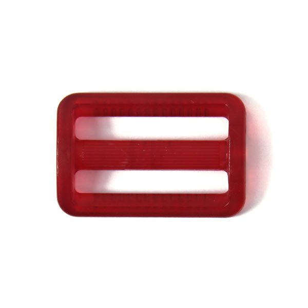 Boucle de réglage Colour 6