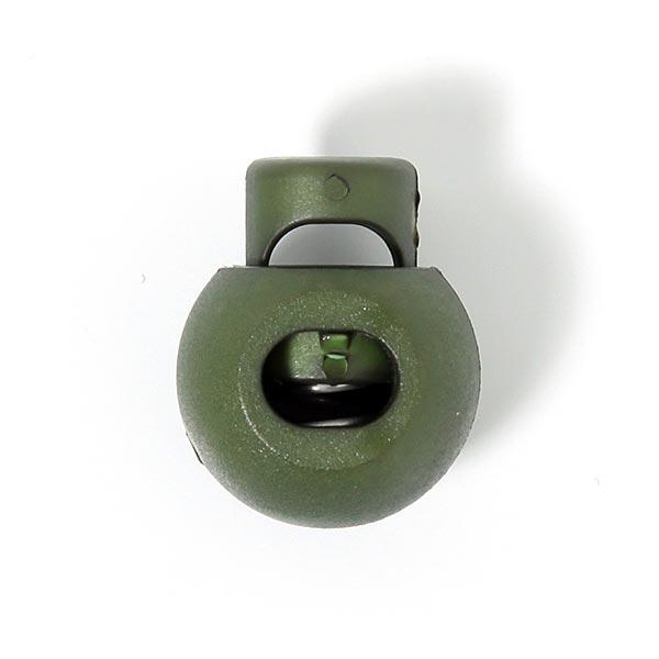 Arrêt pour cordon, 5 mm | 19