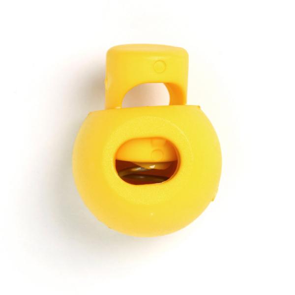Arrêt pour cordon, 5 mm | 20