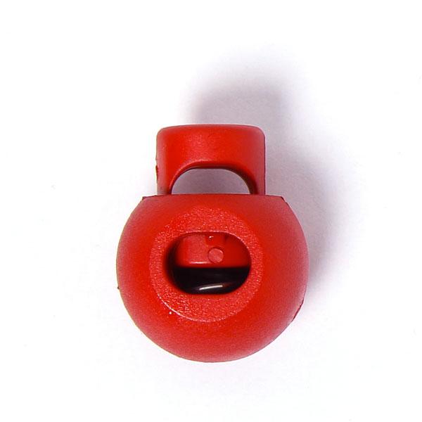 Arrêt pour cordon, 5 mm | 23