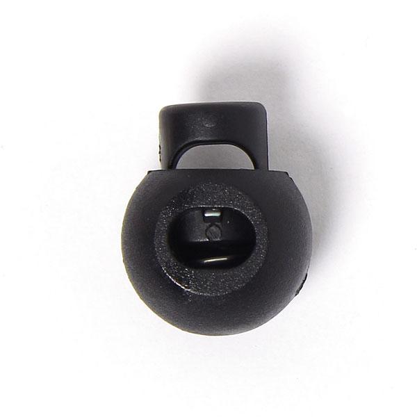 Arrêt pour cordon, 5 mm | 29