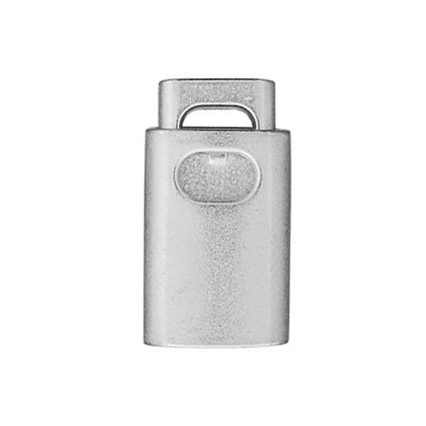 Bloqueur de cordon [ Ø 4 mm]