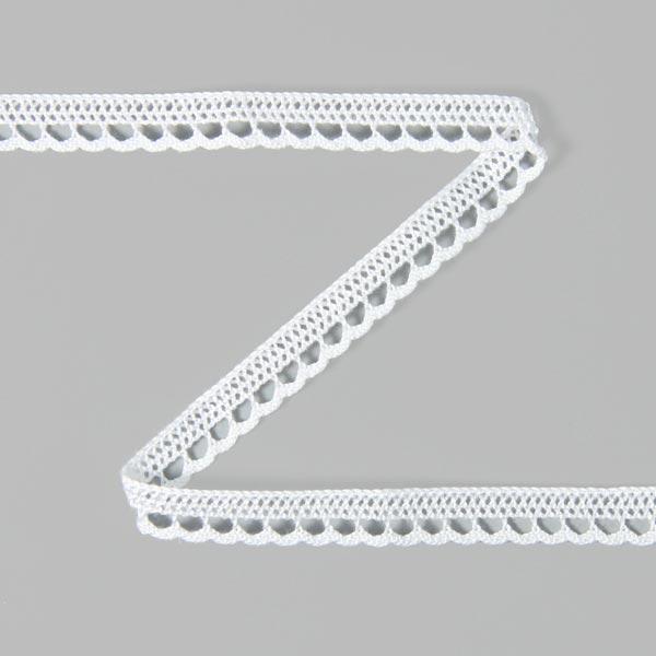 Dentelle au fuseau (12)