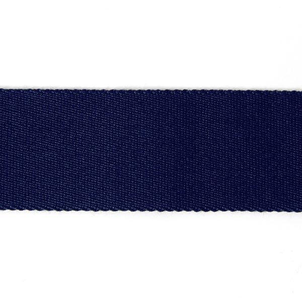 Sangle sac et ceinture (68)