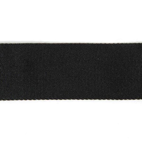 Sangle sac et ceinture (80)