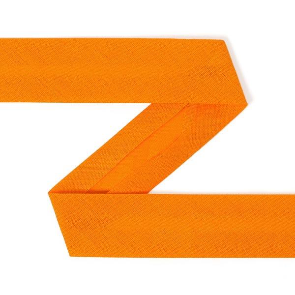 Biais, 20 mm - orange