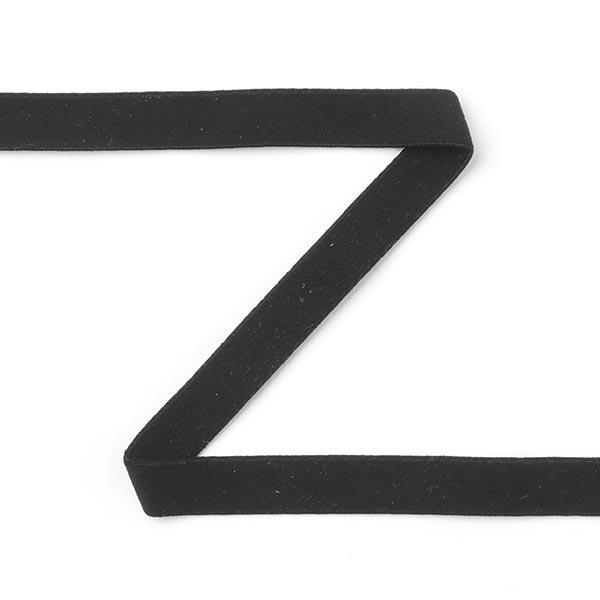 Bretelle élastique - noir