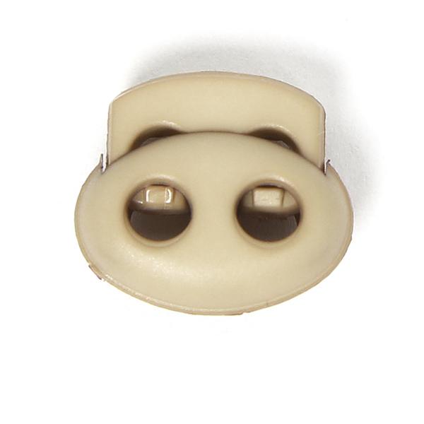 Arrêt pour cordon, 5 mm   3