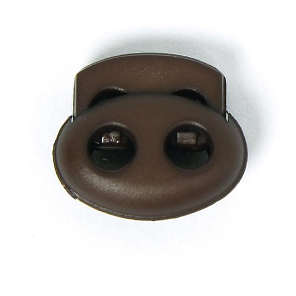 Arrêt pour cordon, 5 mm | 4