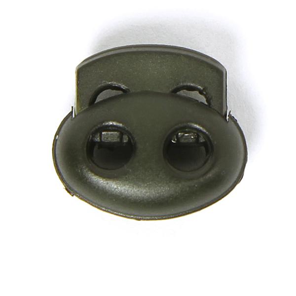 Arrêt pour cordon, 4 mm | 6