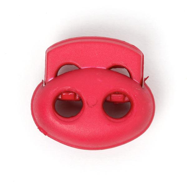 Arrêt pour cordon, 5 mm   9