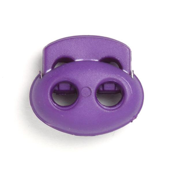 Arrêt pour cordon, 5 mm | 11
