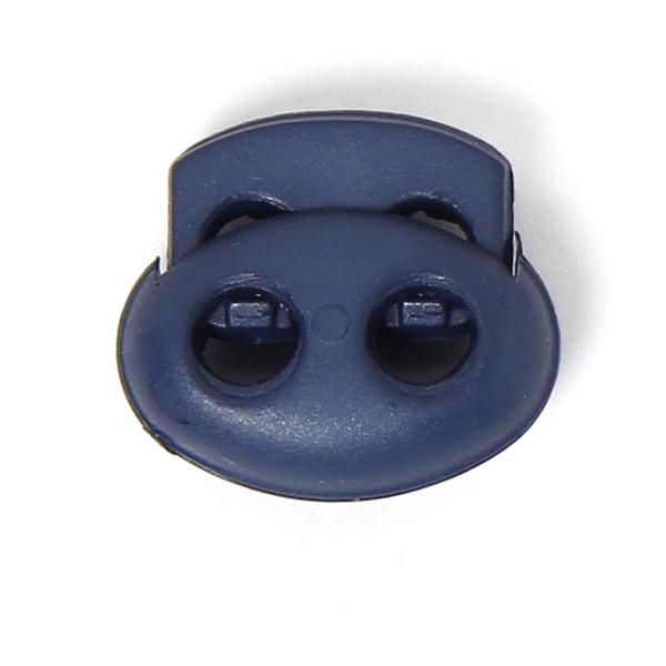 Arrêt pour cordon, 4 mm | 12