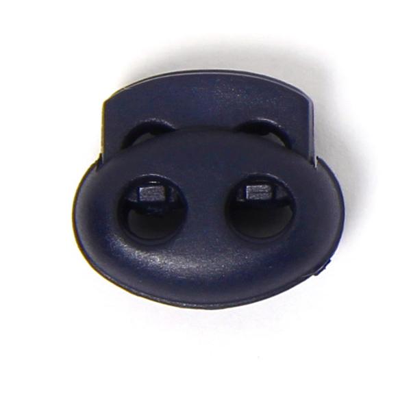 Arrêt pour cordon, 5 mm | 13