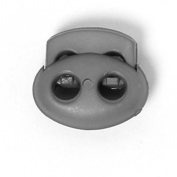 Arrêt pour cordon, 4 mm | 15