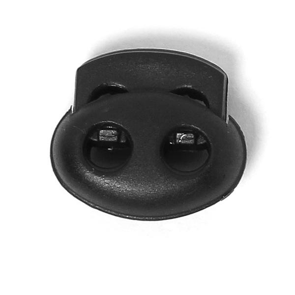 Arrêt pour cordon, 4 mm   16