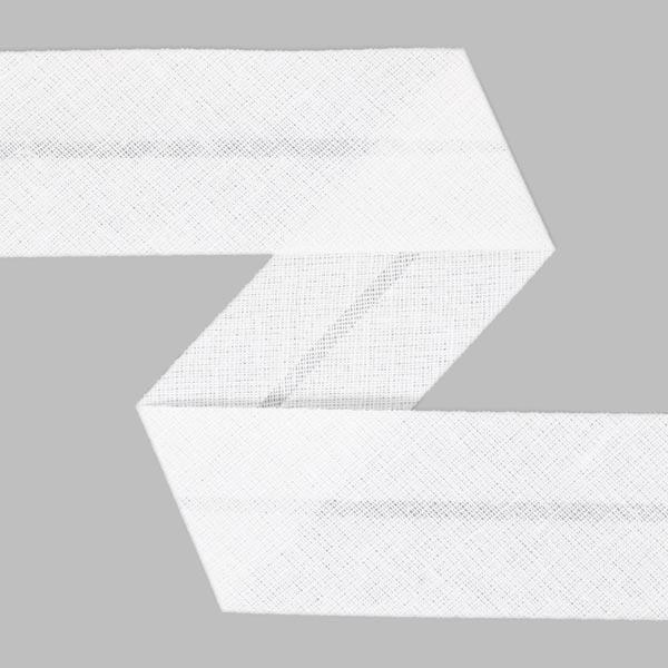 Biais en coton [30 mm] 1